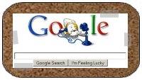 [google_cork+06082009]