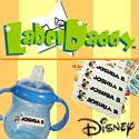 Jeg samarbeider med LabelDaddy