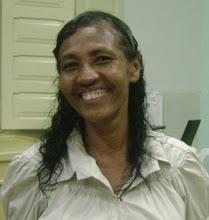 Maria José Marinho
