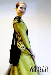 Eryna Salim