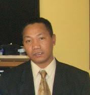 Pu Van Luai Zathang