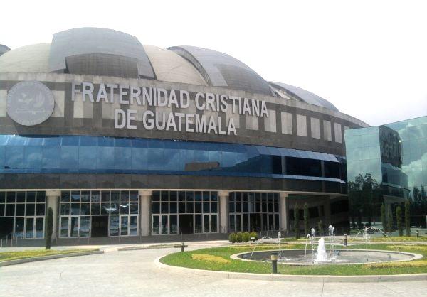 canada montreal iglesia cristiana: