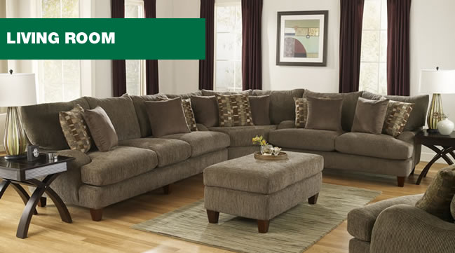 living room furniture stores – modern house
