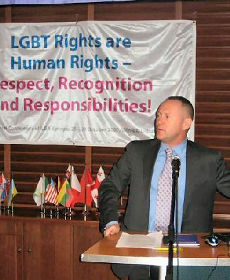 Human Rights Watch Defending Human Rights Worldwide