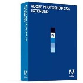 photoshop cs 5 extendet