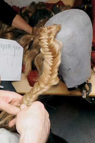 fishtail braid tutorial. tattoo How To Make A Fishtail Braid fishtail braid tutorial. fishtail braid