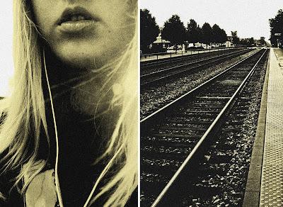 İki Köşeli Yalnızlık