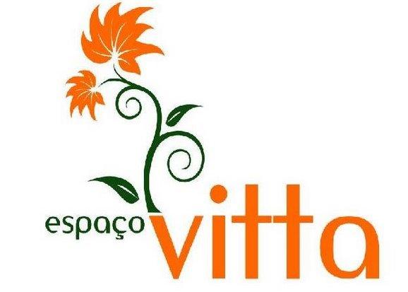 Espaço Vitta