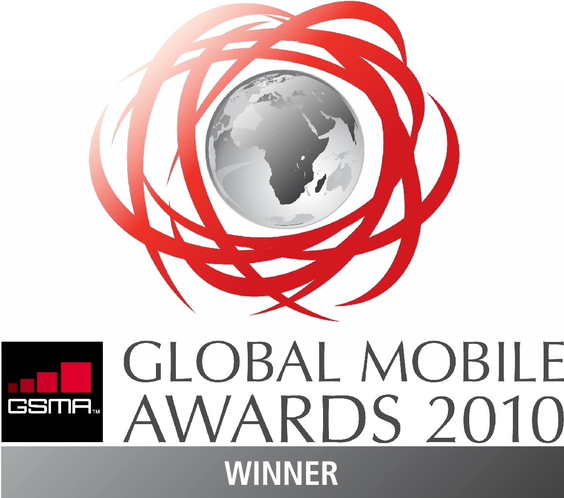 4Comunication Nomeados Global Mobile Awards