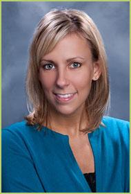 Dr. Renee Roland