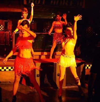 prostituées katmandou
