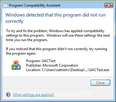 How to Turn Off Compatibility Mode in Word – Templates ...