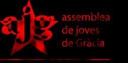 Assemblea de Joves de Gràcia