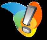Logo do Messenger Plus