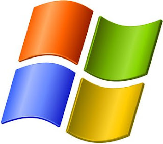 Logo do windows