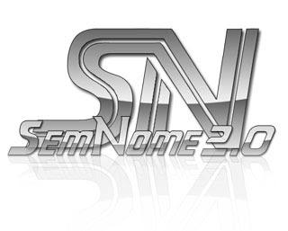 SemNome 2.0