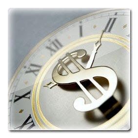 O horário pode te beneficiar!