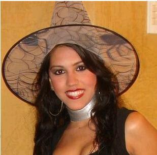 ... Hot Pictures from Vecinas Colombianas Fotos Desnudas De Menores Edad
