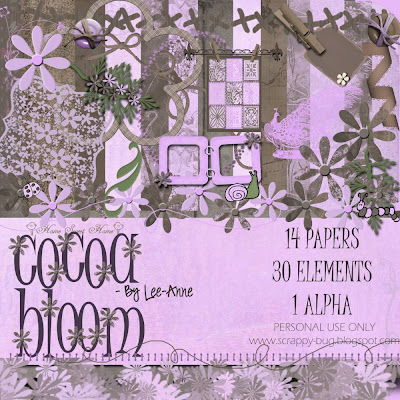 http://scrappy-bug.blogspot.com/2009/09/cocoa-bloom-some-news.html