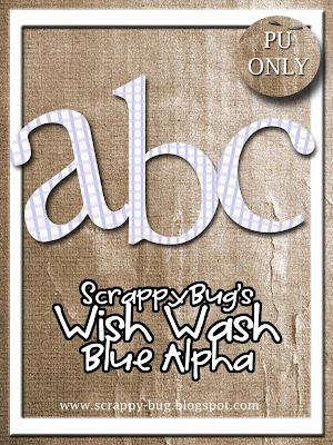 http://scrappy-bug.blogspot.com/2009/11/wish-wash-freebie-alphas.html