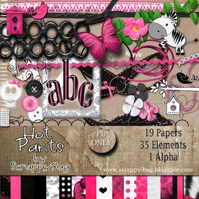 http://scrappy-bug.blogspot.com/2009/12/hot-pants-freebie-part-2-elements.html