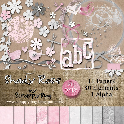 http://scrappy-bug.blogspot.com/2009/12/shady-rose-freebie-part-2-elements.html