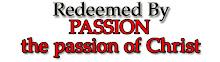 Redeeming Passion