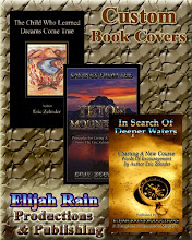 Christian Book Covers