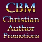 CBM Christian Author Promotions