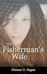 The Fisherman's Wife