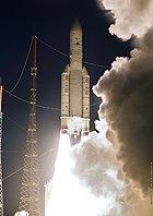 [Roket+Ariane+5.jpg]