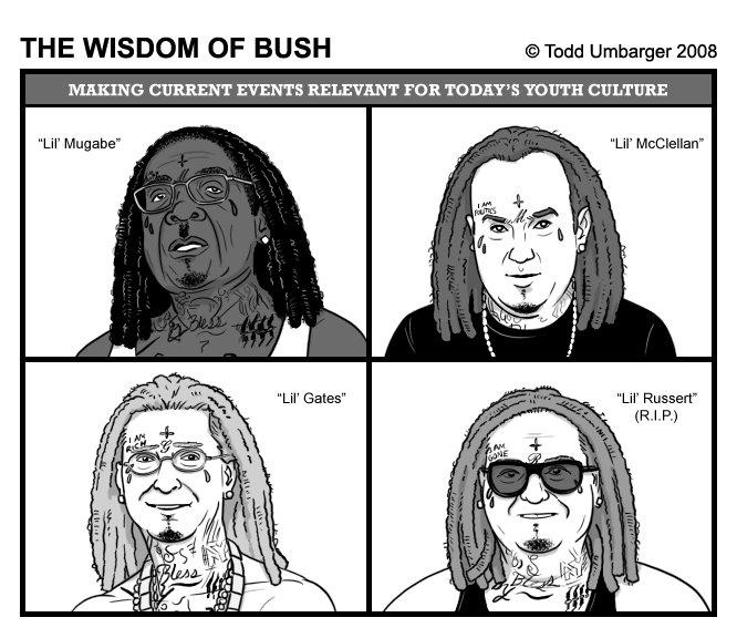 [bush_062308.jpg]