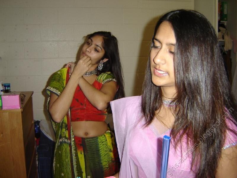 Indian  Mature Album