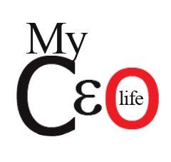 My CeO life