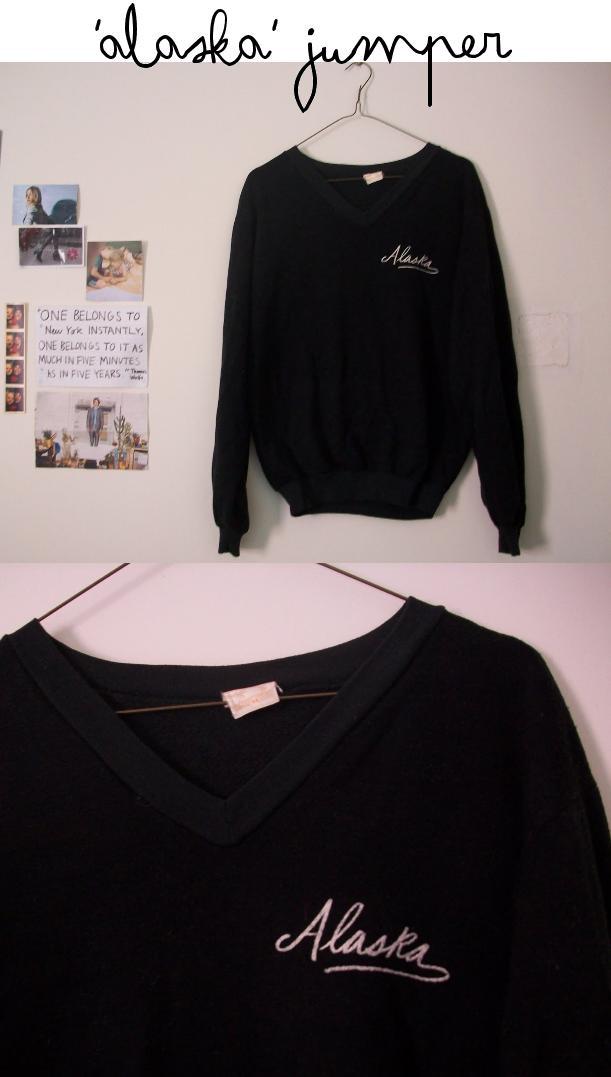 http://1.bp.blogspot.com/_NCDCNelzsWA/TDRavFm6AQI/AAAAAAAAACQ/VmUqcbHtqrg/s1600/alaska+jumper.jpg