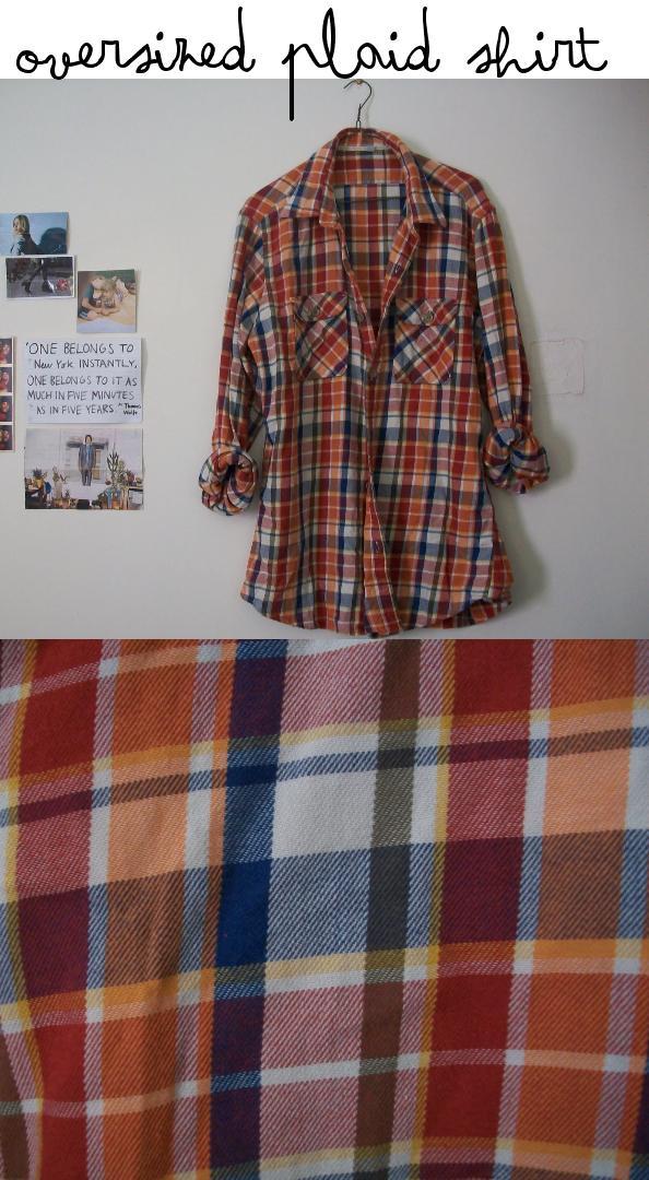 http://1.bp.blogspot.com/_NCDCNelzsWA/TDS6qTKRM0I/AAAAAAAAADQ/uPdiyGoHcKo/s1600/plaid+shirt.jpg