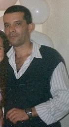 Jose Marcos Cardoso Ramos