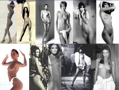 Carla+Bruni+Desnuda+Supermodelo+Desnudo+