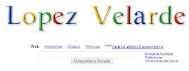 Google - Lopez