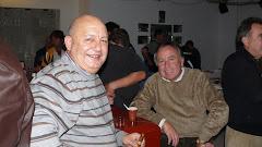 Gente Muradeña - Jaime Luis y José Manuel