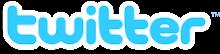 El meu primer twitter (fora d'ús)