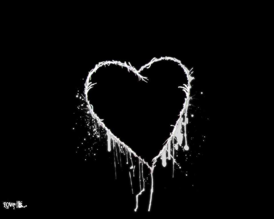 SOLILOQUIES - Beyond Few Words: When Love Bleeds