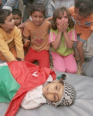 فلسطين................تنزف %D8%B7%D9%81%D9%84%D