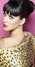 Katy Perry ?