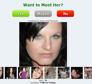 dating website fsm Mysinglefriend is the only online dating site that puts your friends in charge of your profile.