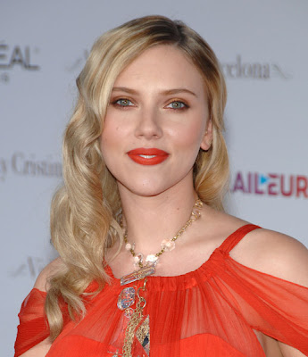 Scarlett Johansson Hairstyles Gallery, Long Hairstyle 2011, Hairstyle 2011, New Long Hairstyle 2011, Celebrity Long Hairstyles 2029