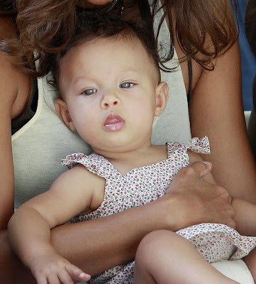 halle berry baby 2011. halle berry baby pictures