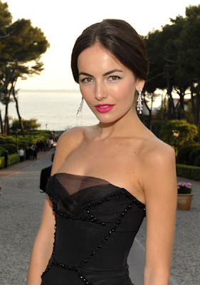 Camilla Belle Romance Hairstyles Pictures, Long Hairstyle 2013, Hairstyle 2013, New Long Hairstyle 2013, Celebrity Long Romance Hairstyles 2163