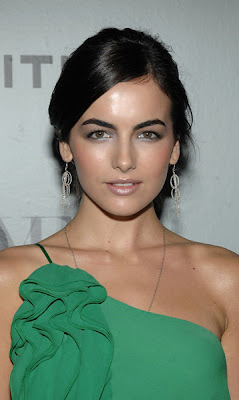 Camilla Belle Hairstyles Pictures, Long Hairstyle 2011, Hairstyle 2011, New Long Hairstyle 2011, Celebrity Long Hairstyles 2111