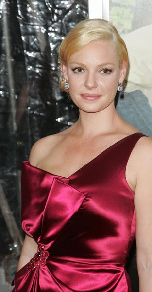 """The House of Fabulous: """"Life As We Know It"""" New York Premiere"""